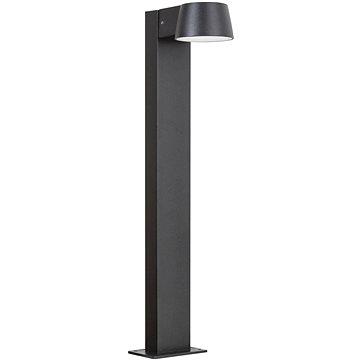 Rabalux - LED VenKovní lampa LED/5W/230V IP54 4000K (91850)