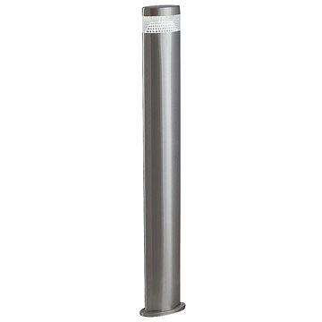 Rabalux - LED VenKovní lampa LED/6W/230V IP44 (81833)