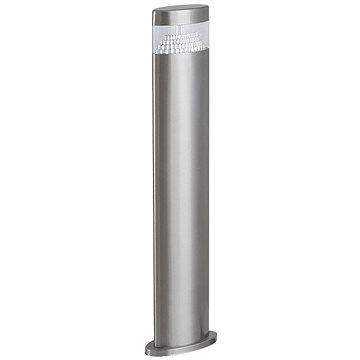 Rabalux - LED VenKovní lampa LED/6W/230V IP44 (81832)
