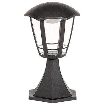 Rabalux - LED VenKovní lampa LED/8W/230V IP44 (81808)