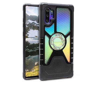 Rokform Crystal pro Samsung Galaxy Note 10 Plus, čirý (306320P)