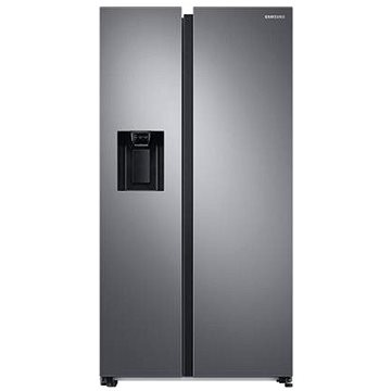 SAMSUNG RS68A8831S9/EF (RS68A8831S9/EF)