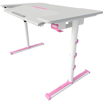 Sades Alpha Pink + Spotlight (SA-T1 pink)