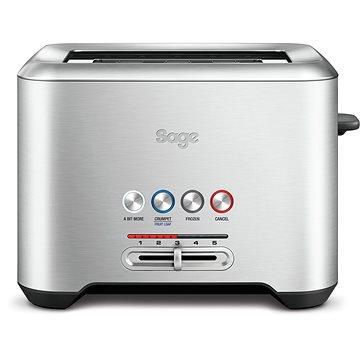 Sage BTA720 (BTA720)