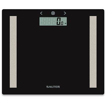 Salter Digitální tělesný analyzér (9113BK3R)