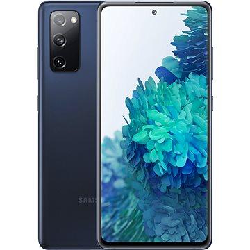 Samsung Galaxy S20 FE 5G 256GB modrá (SM-G781BZBHEUE)