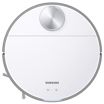 Samsung Jet Bot (VR30T80313W/GE)