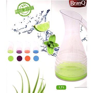 Branq Džbán Lemongrass 1,7l (P1614)