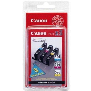 Canon CLI-526 multipack (4541B009)