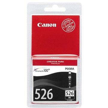 Canon CLI-526BK černá (4540B001)