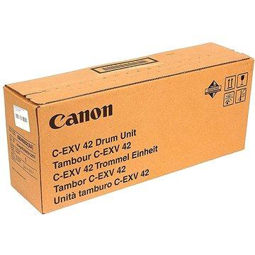 Canon C-EXV42 (6954B002)