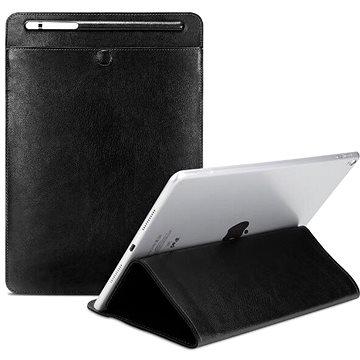 "LEA pouzdro na iPad Pro 11"" (iPad pro sleeve 11"")"
