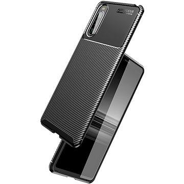 LEA Sony Xperia 10II (sony xperia 10II)