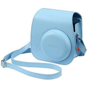 LEA Instax Mini 11 blue (mini11 cover blue)