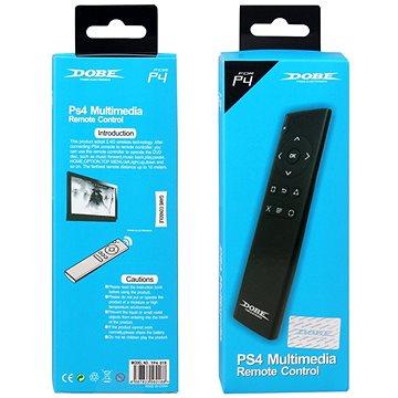 Dobe PS4 Remote (PS4 Remote)