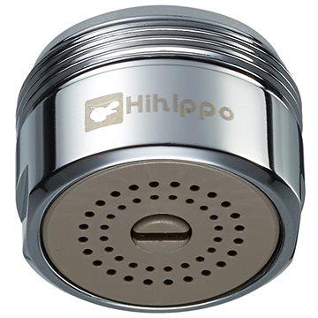 EKO perlátor Hihippo HP155 (HP-155-CZSK)