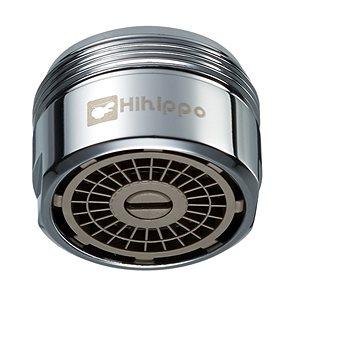 EKO perlátor Hihippo HP1055 (HP-1055-CZSK)