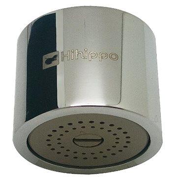 EKO perlátor Hihippo HP155 vnitřní závit (HP-155-CZSK M22)