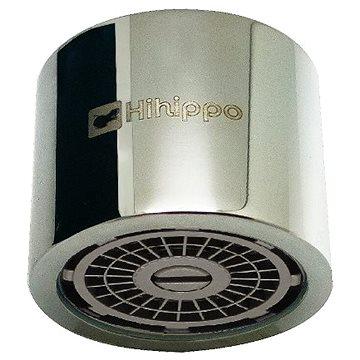 EKO perlátor Hihippo HP1055 vnitřní závit (HP-1055-CZSK M22)