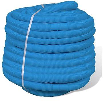 Bazénová hadice 32 mm