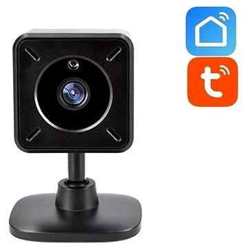 Solight domácí WiFi kamera 1D75 (1D75)