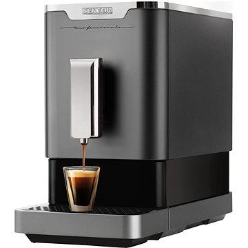 SENCOR SES 7015CH Automatické Espresso (SES 7015CH)
