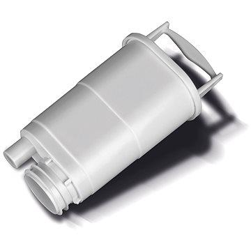 SENCOR SEX 002 (SEX 002 vodní filtr k SES 4900SS)