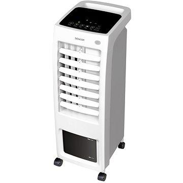 SENCOR SFN 6011WH ochlazovač vzduchu (SFN 6011WH)