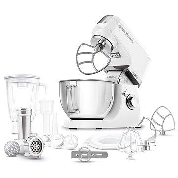 SENCOR STM 6350WH Kuchyňský robot (STM 6350WH)