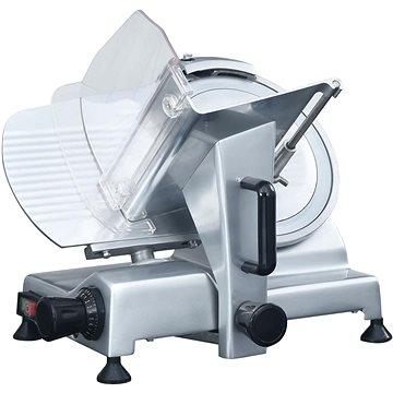 SHUMEE Profesionální elektrický kráječ na maso 220 mm (8719883691688)