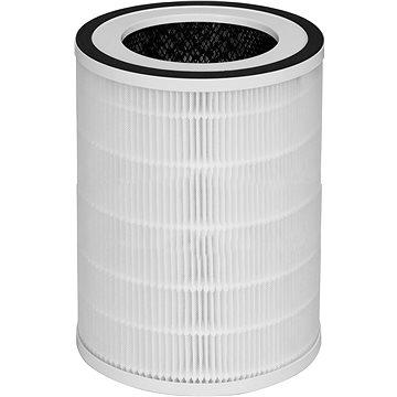 Hysure Kilo Pro náhradní filtr (HSR-KILOFILTER)