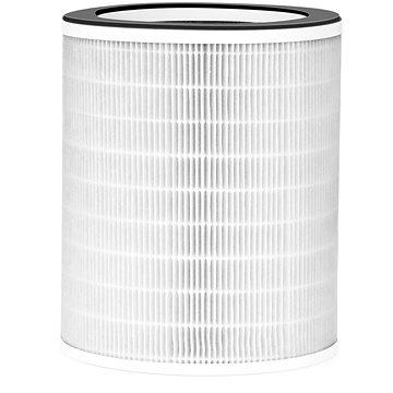 Hysure Max náhradní filtr (HSR-MAXFILTER)