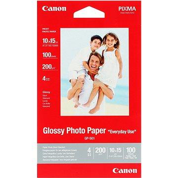 Canon GP-501S Glossy (0775B003)