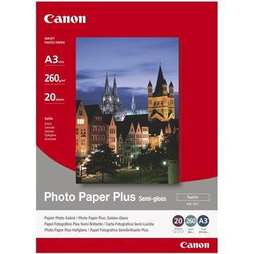 Canon SG-201 A3 (1686B026)