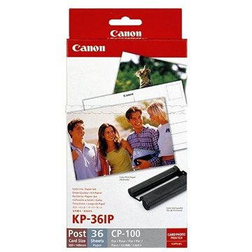 Canon KP-36IP (7737A001)