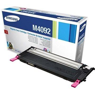 Samsung CLT-M4092S purpurový (SU272A)