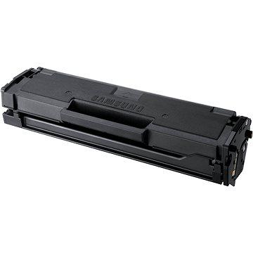Samsung MLT-D101X černý (SU706A)