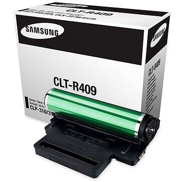 Samsung CLT-R409 (SU414A)
