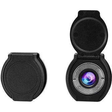 Sandberg Webcam Privacy Cover Saver, kryt kamery (134-18)