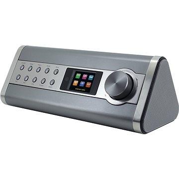 Soundmaster EliteLine IR3200 (IR3200)