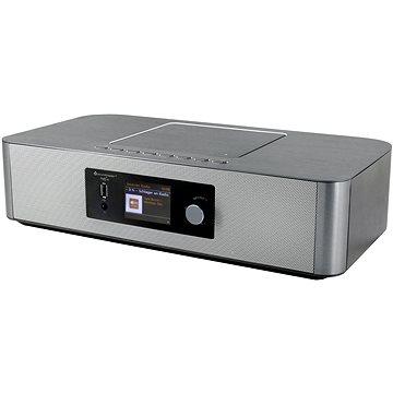 Soundmaster HighLine ICD2020 (ICD2020)