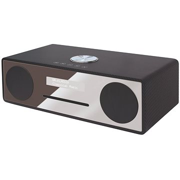 Soundmaster HighLine DAB950CA (DAB950CA)