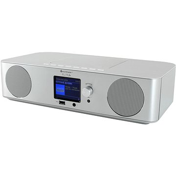 Soundmaster ICD2070SI (ICD2070SI)
