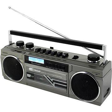 Soundmaster SRR70TI (SRR70TI)
