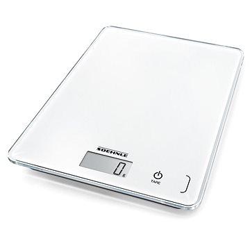 SOEHNLE Kuchyňská váha Page Compact 300 (61501)