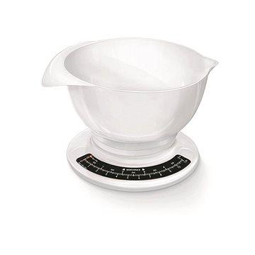 SOEHNLE Kuchyňská váha CULINA PRO (65054)