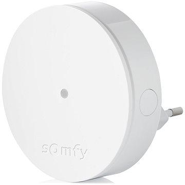Somfy Protect Zesilovač signálu (2401495)