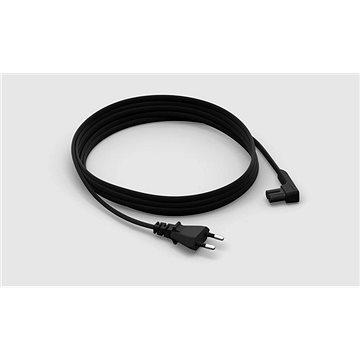 Sonos napájecí kabel PCS1LEU1BLK (PCS1LEU1BLK )