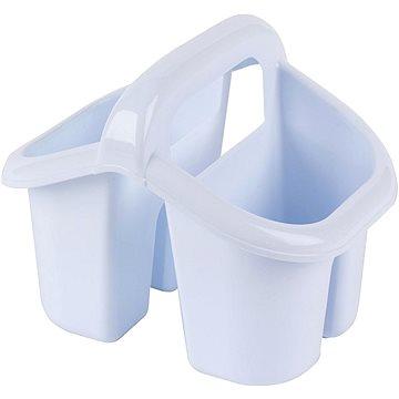 Beldray odkapávač na nádobí (LA057457ASSTDEU)