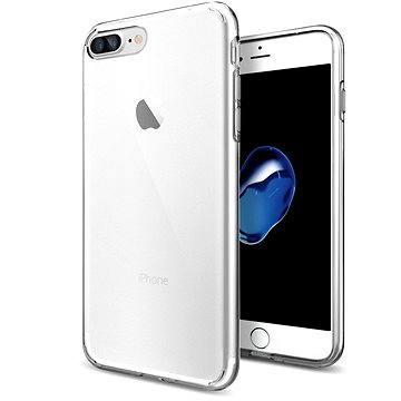 Spigen Liquid Crystal iPhone 7 Plus /8 Plus (043CS20479)